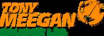 Tony Meegan Salvage