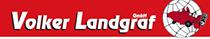 Volker Landgraf GmbH Import-Export