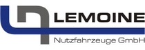 Lemoine GmbH