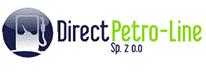 Direct Petro-line sp. z o.o.