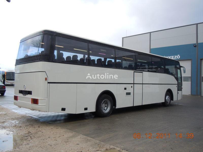 Mercedes Benz Travego Price >> MERCEDES-BENZ MB 404 RH Sunsundegui ПОЛНОСТЬЮ ОТРЕМОНТИРОВАННЫЙ coach buses for sale, tourist ...
