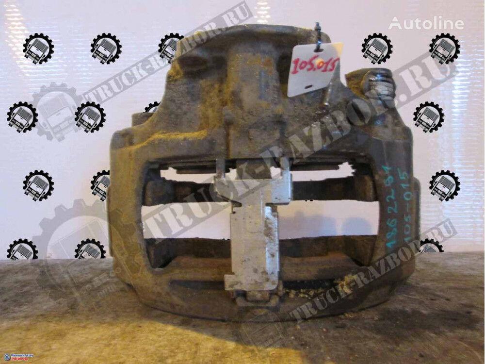 DAF PERED brake caliper for DAF tractor unit