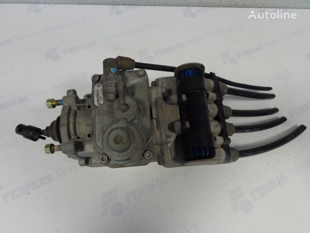 2004 F150 Alternator Fuse Location Best Collection Electrical Wiring