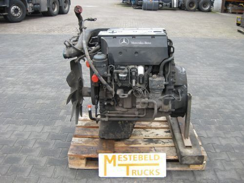 Mercedes benz om 904 la i 1 02 engines for mercedes benz for Mercedes benz engines for sale