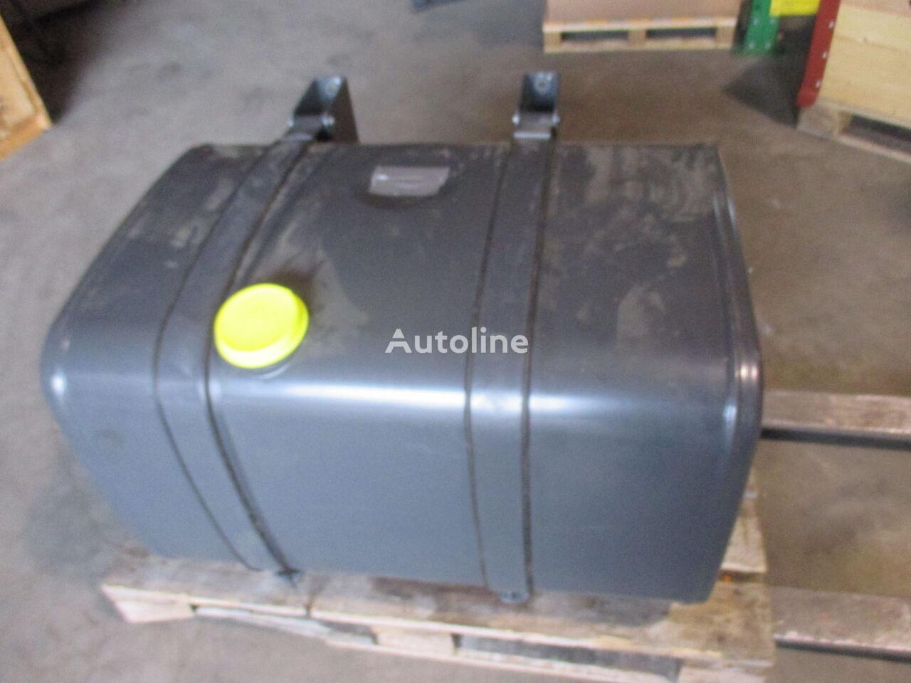New mercedes benz fuel tank for mercedes benz actros mp2 for Mercedes benz fuel tank
