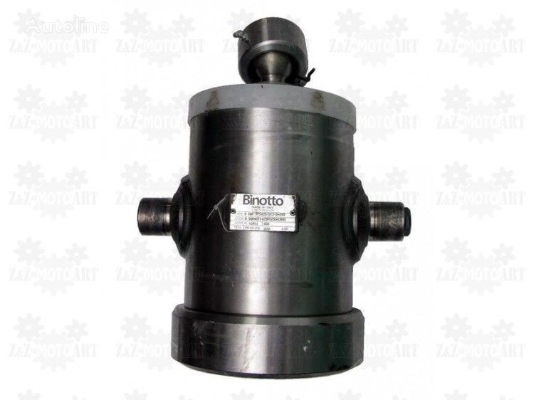 Binotto Hydraulic Cylinders For Truck For Sale From