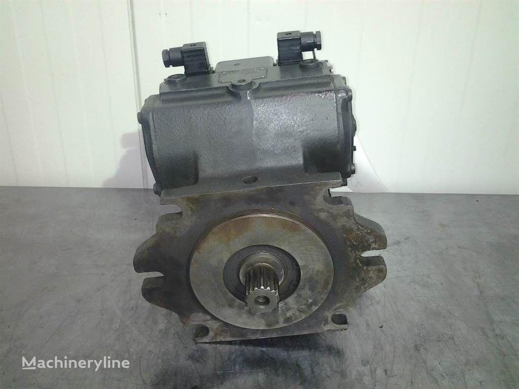 Rexroth a4vg90da1d8 32r hydraulic motors for rexroth for Hydraulic motors for sale