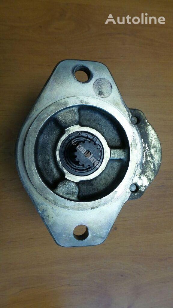 LIEBHERR hydraulic pump for LIEBHERR R914B excavator