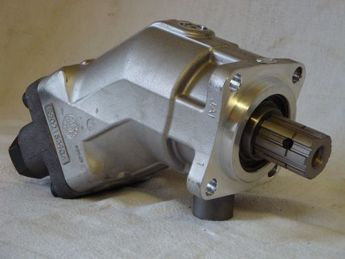 Volvo hydraulic pumps for volvo truck for sale hydropump for Hydraulic motors for sale