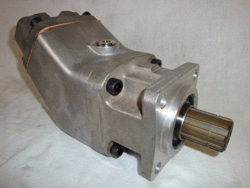 Hydraulic pumps for construction for Hydraulic motors for sale