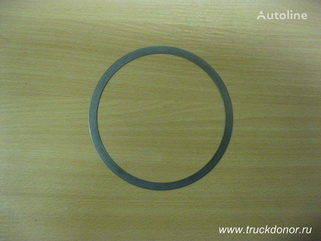 Prokladka vtorichnogo vala 0,75mm spare parts for SCANIA truck