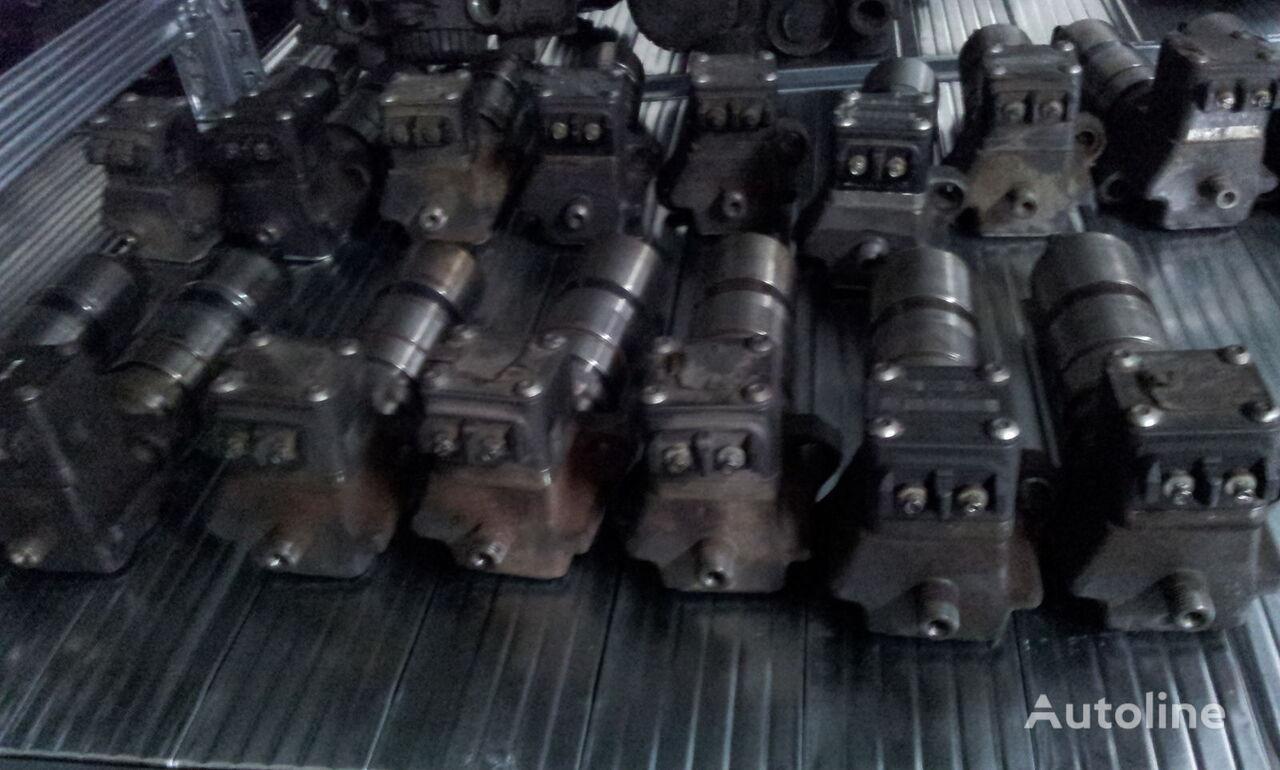 Mercedes benz actros euro3 euro5 mp2 mp3 pump unit for Mercedes benz parts online uk