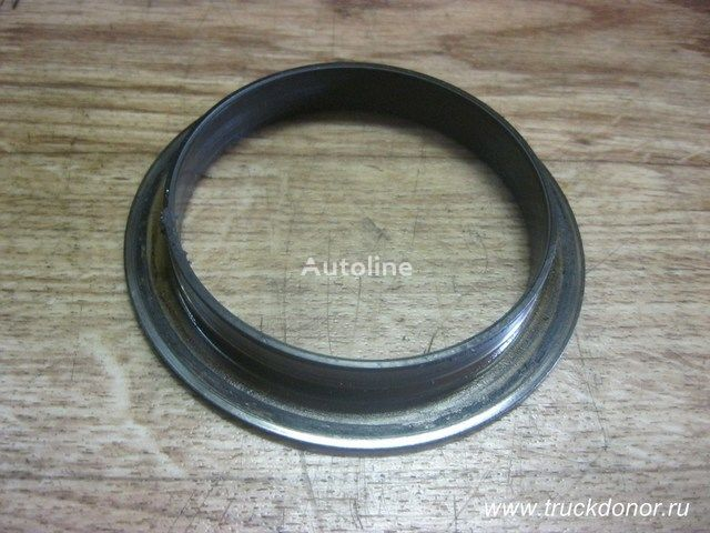Salnik poluosi suspension - other spare part for SCANIA truck